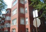 Foreclosed Home in Chicago 60637 715 E 62ND ST APT G - Property ID: 4019477