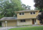 Foreclosed Home in Olympia Fields 60461 3522 ITHACA RD - Property ID: 4019521