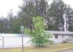 Foreclosed Home in Post Falls 83854 415 E 20TH AVE - Property ID: 4019547