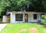 Foreclosed Home in Forest Park 30297 4264 CLOUDLAND DR - Property ID: 4019564