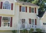 Foreclosed Home in Stone Mountain 30088 4767 FENBROOK DR - Property ID: 4019604
