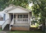 Foreclosed Home in Atlanta 30310 382 BASS ST SW - Property ID: 4019620