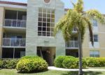 Foreclosed Home in Miami 33189 8600 SW 212TH ST APT 205 - Property ID: 4019661