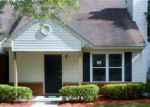 Foreclosed Home in Tallahassee 32303 2390 IAN DR - Property ID: 4019664