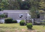 Foreclosed Home in Tallahassee 32305 3021 BARON LN - Property ID: 4019767