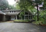 Foreclosed Home in Ridgefield 6877 43 BUCK HILL RD - Property ID: 4019804