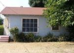 Foreclosed Home in Exeter 93221 424 W PALM ST - Property ID: 4019897