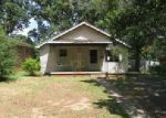 Foreclosed Home in Little Rock 72204 2905 WARE ST - Property ID: 4019920