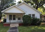 Foreclosed Home in North Little Rock 72114 1721 W 16TH ST - Property ID: 4019925