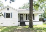 Foreclosed Home in Hot Springs National Park 71901 108 WOODRIDGE ST - Property ID: 4019932