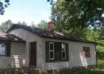 Foreclosed Home in Flippin 72634 1158 MC 7022 - Property ID: 4019946