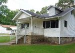 Foreclosed Home in Little Rock 72204 7618 W 38TH ST - Property ID: 4019950