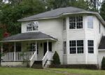 Foreclosed Home in Hot Springs National Park 71913 365 FARR SHORES DR - Property ID: 4019961