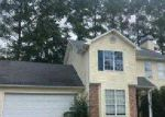 Foreclosed Home in Columbiana 35051 109 MAGNOLIA CIR - Property ID: 4020026