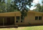 Foreclosed Home in Huntsville 35802 8128 HICKORY HILL LN SE - Property ID: 4020037