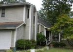 Foreclosed Home in Alabaster 35007 128 PORTSOUTH LN - Property ID: 4020054