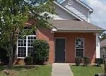 Foreclosed Home in Calera 35040 2027 VILLAGE LN - Property ID: 4020080