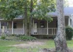 Foreclosed Home in Scottsboro 35768 149 PICKENS DR - Property ID: 4020086