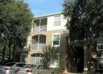 Foreclosed Home in Jacksonville 32256 10550 BAYMEADOWS RD UNIT 122 - Property ID: 4020149