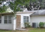 Foreclosed Home in Jacksonville 32210 3972 ORIELY DR W - Property ID: 4020153