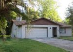 Foreclosed Home in Spring Hill 34609 12339 GENTER DR - Property ID: 4020158