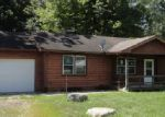 Foreclosed Home in Martinsville 46151 3090 HANCOCK RIDGE RD - Property ID: 4020288