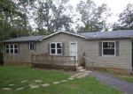 Foreclosed Home in Dittmer 63023 8408 LOGANS RUN - Property ID: 4020468