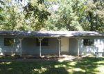 Foreclosed Home in Cedar Hill 63016 521 WALNUT RIDGE DR - Property ID: 4020472