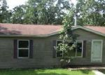 Foreclosed Home in Festus 63028 1930 LOBO DR - Property ID: 4020477