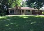 Foreclosed Home in Rolla 65401 21 HAWTHORNE RD - Property ID: 4020481