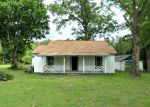 Foreclosed Home in Rolesville 27571 208 N MAIN ST - Property ID: 4020506