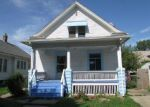Foreclosed Home in Lincoln 68502 1319 S 6TH ST - Property ID: 4020551