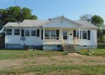 Foreclosed Home in Cowpens 29330 961 IRON BRIDGE RD - Property ID: 4020821