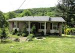 Foreclosed Home in Elizabethton 37643 1118 BERRY RD - Property ID: 4020854