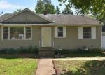 Foreclosed Home in Richmond 23223 3605 AMMONS AVE - Property ID: 4020971