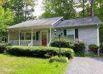 Foreclosed Home in Palmyra 22963 53 JEFFERSON DR - Property ID: 4020983