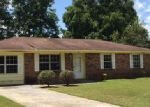 Foreclosed Home in Dothan 36303 108 CORVETTE DR - Property ID: 4021055