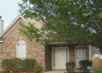 Foreclosed Home in Sterrett 35147 2472 FOREST LAKES LN - Property ID: 4021059