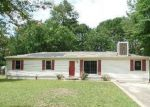 Foreclosed Home in Montevallo 35115 31 OAKDALE DR - Property ID: 4021070