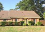 Foreclosed Home in Prattville 36067 828 COBBLESTONE CURV - Property ID: 4021083