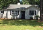 Foreclosed Home in Dothan 36303 1356 CHICKASAW ST - Property ID: 4021088