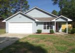 Foreclosed Home in Brunswick 31525 305 BUCK TRCE - Property ID: 4021166