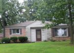 Foreclosed Home in Park Forest 60466 321 OSWEGO ST - Property ID: 4021221