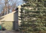 Foreclosed Home in Brighton 48116 8735 FIELDCREST DR - Property ID: 4021427