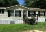 Foreclosed Home in Cleveland 77327 345 COUNTY ROAD 316 - Property ID: 4021548