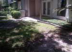 Foreclosed Home in Friendswood 77546 11 HIDEAWAY DR - Property ID: 4021550
