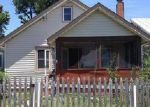 Foreclosed Home in Richmond 23224 2907 DECATUR ST - Property ID: 4021605