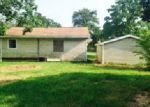 Foreclosed Home in Port Arthur 77640 2131 60TH ST - Property ID: 4021642