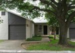 Foreclosed Home in San Antonio 78250 5616 STREAM VLY - Property ID: 4021643