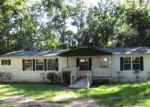 Foreclosed Home in Roebuck 29376 510 SHAW RD - Property ID: 4021688